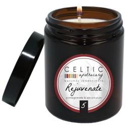 Celtic organic range pot 180ml Rejuvenate
