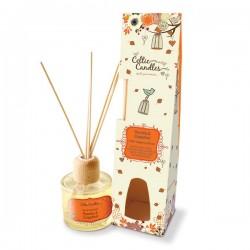 Fragrance Diffuser 100ml -...