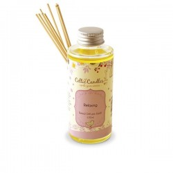 Fragrance Diffuser Refill 100ml - Relaxing
