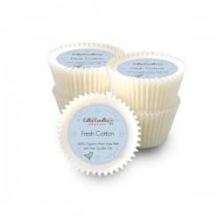 Wax Melt - Fresh Cotton box of 24