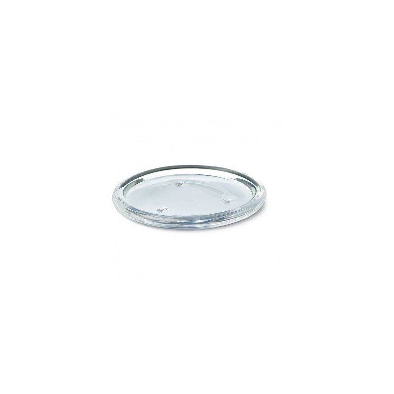 Round circular holder