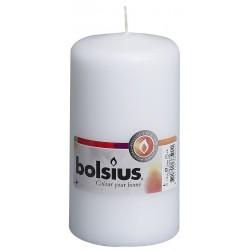 Pillar candle 170mm x 70mm