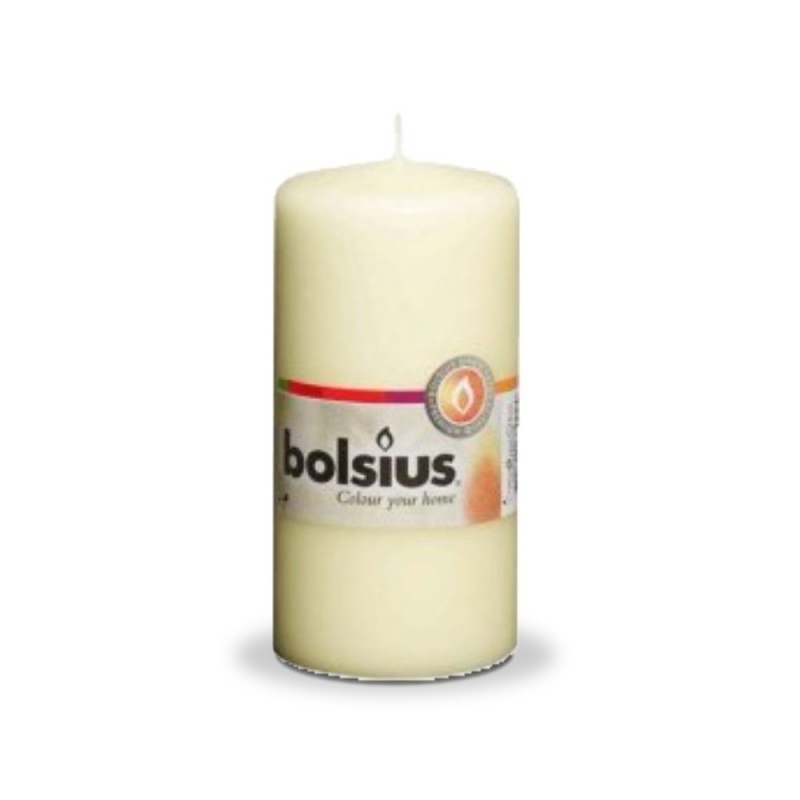 Catering Supplies - Buy Online Pillar candles | Celtic Candles in Ireland and the UK