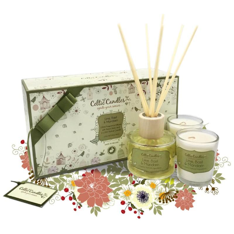 Mini gift sets classic
