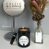 The Bank holiday weekend is almost upon us.....wishing everyone a relaxing one.... Pharmacy pots are perfect to get you in that zone.... 180 ml using cotton wicks and burning for 40 hours our pots are made from Natural plant wax burning clean with no waste. #natural #candle #diffuser #cleanburn #local #madewithpride