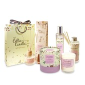 Treat your special mammy this mothers day with one of our mothers day bundles...available now online....#irish #candles #diffuser #natural #diffuser #spoilme #amazing   http://ow.ly/tnce50DT6qH