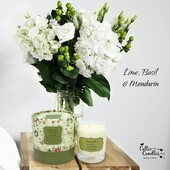 The perfect gift  everytime....natural wax..no nastys..clean burn..  http://ow.ly/XHCm50EAIYs  #CelticFamily #Mom #Thankyou  #CandleLovers #CandleCommunity #irish #irishandproud #MomMadeMoments #GiftsForHer #Giftsforyou